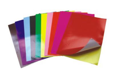 Hunan Raco Enterprises Co Ltd Adhesive Glossy Color