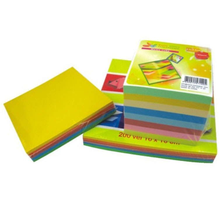 color copy paper Save big with dollardays wholesale office paper, copy paper, multi purpose paper, colored paper and school notebook supplies distributors cheap colored copy paper products, we have it all.