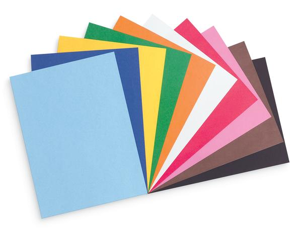 Hunan Raco Enterprises Co Ltd Construction Paper